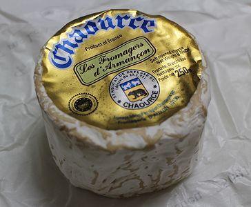 0908-チーズ.jpg