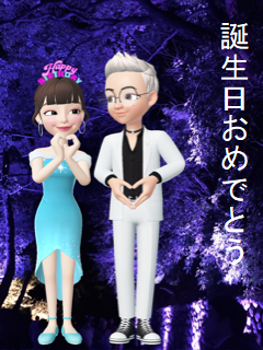 ZEPETO_CAPTURE 1 (1).PNG